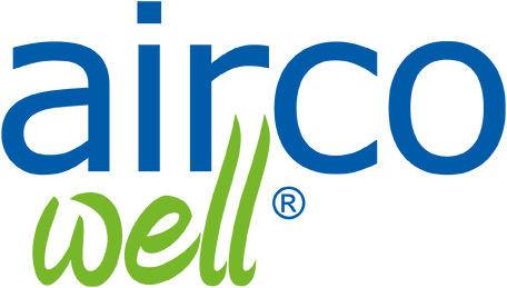 Logo_airco well.png